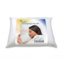 Mediflow Water Pillow  - Best Pillows for Neck Pain