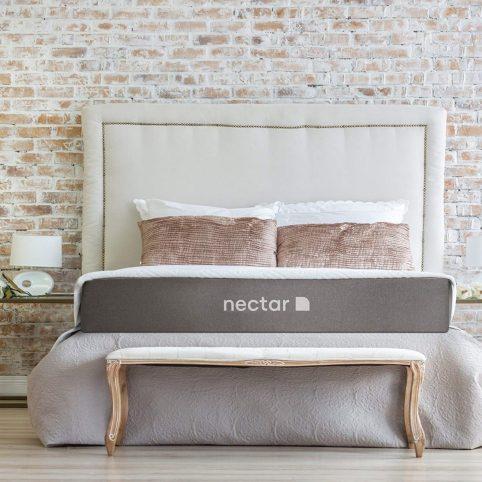 Nectar Mattress - Best Mattress in a Box