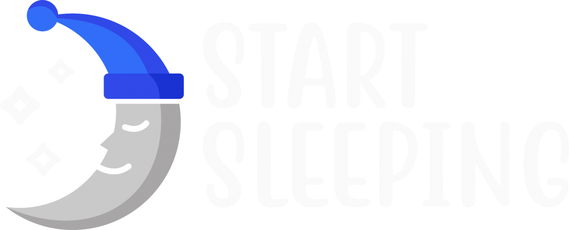 How to Start Sleeping Better: Advice From Sleep Experts - Start Sleeping