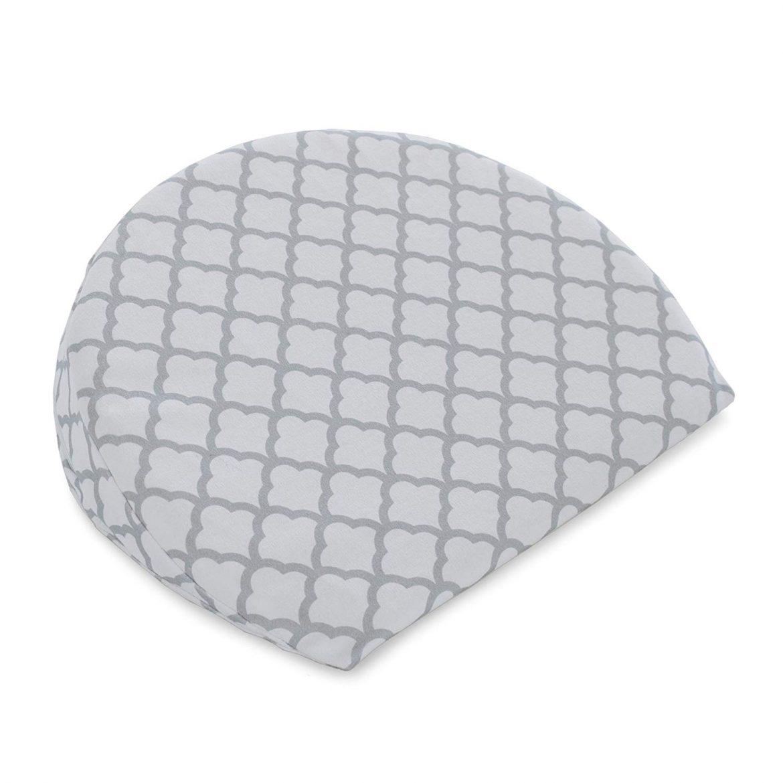 Bobby Wedge - Best Pregnancy Pillows