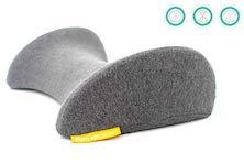 Slumbar Pillow - Best Lumbar Pillows for Sleep