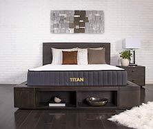 Titan Mattress - Best Cheap Mattresses