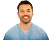 Dr. Ryan Colosi, DDS