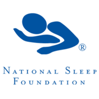 National Sleep Foundation - Start Sleeping Sources
