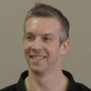 Ryan Fiorenzi, BS, Certified Sleep Coach