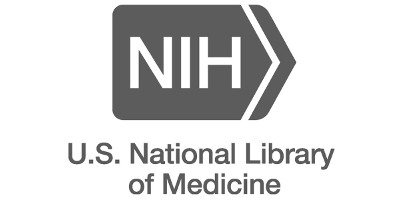National Library of Medicine - Start Sleeping Sources