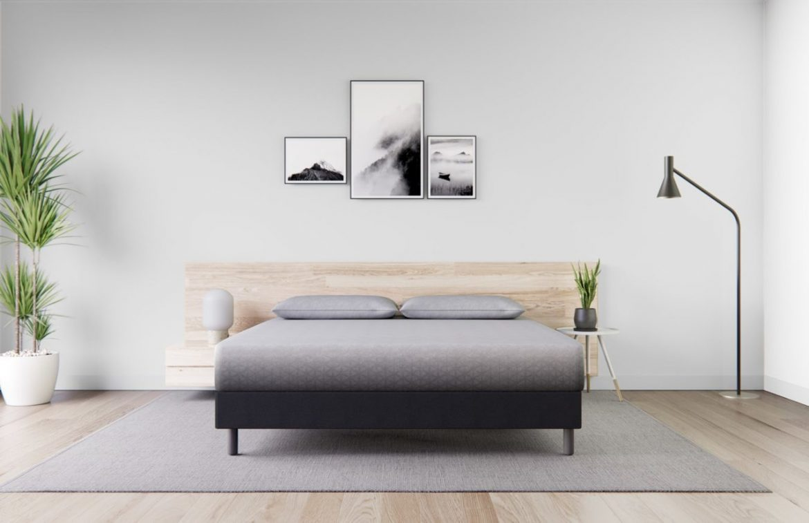 Zoma - Best Mattresses For Back Pain