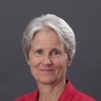 Kat Duff expert contributor